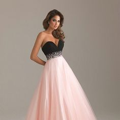 Teenagers Prom Dress Design For Girls Vol 2