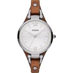 Sale Preis: Fossil Damen-Armbanduhr XS Ladies Dress Analog Leder ES3060. Gutscheine & Coole Geschenke für Frauen, Männer und Freunde. Kaufen bei http://coolegeschenkideen.de/fossil-damen-armbanduhr-xs-ladies-dress-analog-leder-es3060