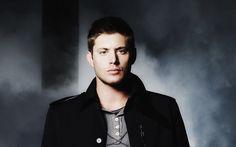 Jensen ackles He's so damn sexy!