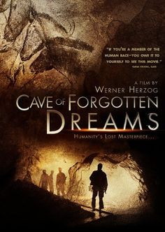 Cave of Forgotten Dreams DVD ~ Werner Herzog, http://www.amazon.com/dp/B005HP2J66/ref=cm_sw_r_pi_dp_yL-sqb0E9E1N5