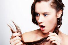 DIY : Recettes de Masques et Eaux de rinçage pour les cheveux