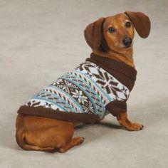 Cute sweater!!