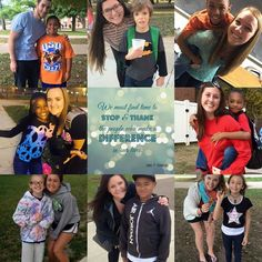On behalf of the little buddies we want to thank our mentors for their compassion and support!  You all mean the world to your little buddies and your time and dedication are greatly appreciated!  #CollegeMentors #CollegeMentorsforKids #MentoringMatters #mentoringmilestones by ilstu_cmfk