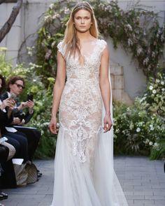 Sexy Wedding Dresses for Brides