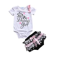 8d8265cdc436 13995 Best Baby Girls Clothing images