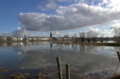 de IJssel Zutphen
