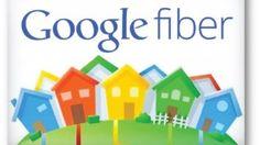 Google Fiber is slashing employees preparing to deploy wireless access points instead of fiber optics