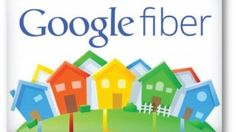 Google Fiber is slashing employees, preparing to deploy wireless access points instead of fiber optics - http://www.sogotechnews.com/2017/02/16/google-fiber-is-slashing-employees-preparing-to-deploy-wireless-access-points-instead-of-fiber-optics/?utm_source=Pinterest&utm_medium=autoshare&utm_campaign=SOGO+Tech+News