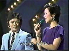 もしかしてPARTⅡ 美樹克彦&小林幸子 1985' (13) UPA‐0137