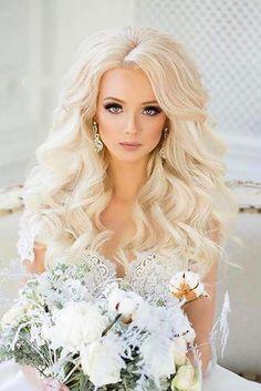 bridal hair 21