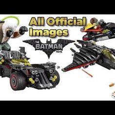 https://www.youtube.com/watch?v=MPEgBy9b5A4&ab_channel=Hfmasters All Lego Batman Movie Official Summer Set Pictures #Batman #dccomics #superman #manofsteel #dcuniverse #dc #marvel #superhero #greenarrow #arrow #justiceleague #deadpool #spiderman #theavengers #darkknight #joker #arkham #gotham #guardiansofthegalaxy #xmen #fantasticfour #wonderwoman #catwoman #suicidesquad #ironman #comics #hulk #captainamerica #antman #harleyquinn