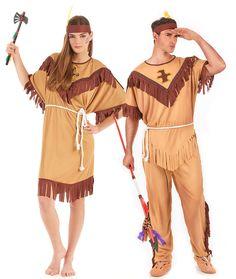 5b4c5289d0f23 Deguisement couple   thèmes de déguisements pour couples pas cher -  DeguiseToi