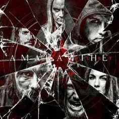 Name: Amaranthe – Fury Genre: Moder Melodic Death Format: Mp3 Quality: 320 kbps Description: Official Single! DOWNLOAD [UPLOADED] DOWNLOAD [OPENLOAD] DOWNLOAD [GOOGLE DRIVE] (Visited 1 times, 1 visits today)