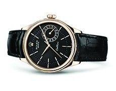 Rolex Cellini Date