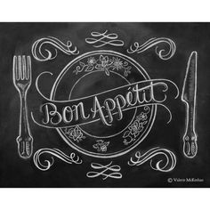 Lily & Val Bon Appetit Tear Out Placemats, Book of 25 ($30) ❤ liked on Polyvore featuring home, kitchen & dining, table linens, text and handmade placemats