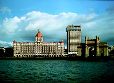 Experience true grandeur at Taj Mahal Palace, our iconic grand luxury hotel in Mumbai. Book Suites in South Mumbai with exotic views of the Arabian Sea & Gateway of India. Come, experience the legendary hospitality of Taj at the best hotel in Mumbai! Amritsar, Udaipur, New Delhi, Agra, Le Taj Mahal, Ville Rose, Mumbai City, Mumbai Trip, Heritage Hotel
