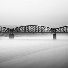 The Bridge  #fineartphotography #fineart #photography #czech #railway #longexposure #longexposureoftheday #blackandwhitephotography #river #vltava #martingallie #monochromeart #longexposure #longrxposure_shots #fujifilm #fujix #fujifamily #fujifilmcz #bridge #bwcurators #bwvision #bw_archaholics #bw_lovers @fujifilmcz #architecture #architecturelovers #architecturelovers #prague #fujistask #architecture @fujistask