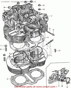 Schematic Showstypical Diagram together with Gem Electric Car Wiring Diagram likewise Mechanics Page 1   In the Beginning additionally Vw Tdi Cars also Motor. on harley davidson electric starter