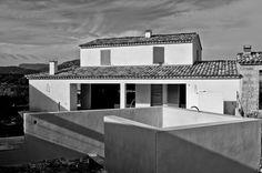 #La Provenca #Villa
