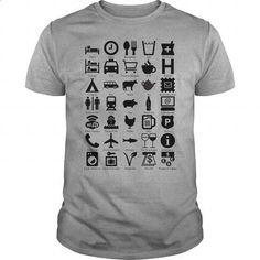 FRENCH travel icon shirt - #mens sweatshirts #hoodie sweatshirts. I WANT THIS => https://www.sunfrog.com/LifeStyle/Travel-shirt-in-French-b-Sports-Grey-Guys.html?id=60505