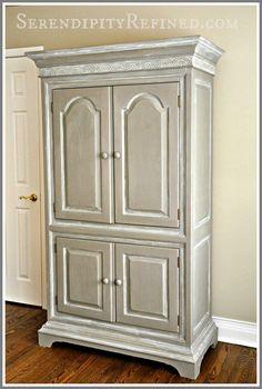 dresser Kitchen bedroom furniture-#dresser #Kitchen #bedroom #furniture Please Click Link To Find More Reference,,, ENJOY!! Refurbished Furniture, Upcycled Furniture, Furniture Projects, Vintage Furniture, Diy Furniture, Bedroom Furniture, Timber Furniture, French Furniture, Rustic Furniture