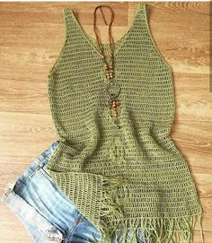 "32 curtidas, 2 comentários - Sanat Perileri (@wool_dance) no Instagram: ""@aishacrochet #Clutch #moda #fashion #look #croche #bolsas #inspiration #clutch #moda…"""