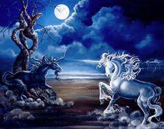 Unicorn ~*