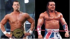 Davey Boy Smith Jr shares interesting similarity between his father and Bruce Lee