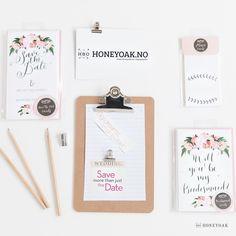 #weddingplanning #bryllupsplanlegging