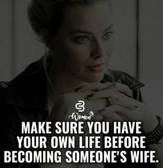 57 Trendy Hair Quotes Funny Inspiration - All About Hairstyles Boss Quotes, Me Quotes, Funny Quotes, Motivational Quotes, Inspirational Quotes, Boss Babe Quotes Queens, Qoutes, Girly Attitude Quotes, Girly Quotes