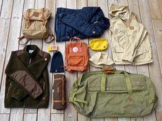 1d4b04adaf11 Casual Brand Shop Рюкзаки, Повседневный, Подарки, Покупка Товаров, Вокруг  Света