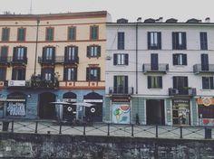 #milan #milano #italia #italy #lombardia #igersmilano #ig_milano #vivomilano #volgomilano #milanodavedere #milaninsight #welovemilan #loves_milano #loves_united_milano #milanocityufficiale #igerslombardia #igersitalia #volgolombardia #volgoitalia #iphoneonly #igers #igdaily #instagood #instadaily #instagramhub #picoftheday #photooftheday #bestoftheday by fab_f93