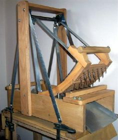 About wool processing on pinterest spinning wool and download box