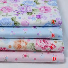 870a3bb7909ee 8 Best Fabric images in 2017 | Fabric suppliers, Handicraft, Sewing