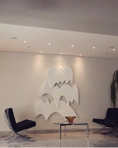 Escultura Roberto Cavalcanti Hospital Jaime da fonte Recife - Pe