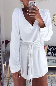 Latest Collection Of Summer Women Fashion Work Wear Sexy V-neck Party Chiffon Dress Black Pink Patchwork Backless Dress Dropship Limpid In Sight Women's Clothing