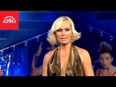 Helena Vondráčková - Dlouhá noc (oficiální video 2000) - YouTube Youtube, Musik, Youtubers, Youtube Movies