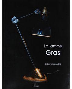 my new love on vintage dream list Desk Lamp, Table Lamp, Lampe Gras, Paper Book, Music Film, The Neighbourhood, Lights, Vertigo, Vintage
