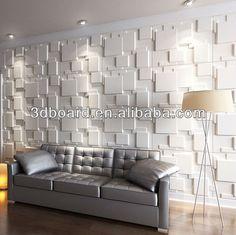 Europeu moderno vinil textura de madeira papel de parede em Papéis de parede de Melhorias na casa no AliExpress.com | Alibaba Group