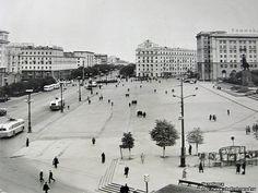 Бесплатный Челябинск