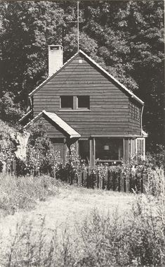 Ukjent, Enebolig for Sollid – Nasjonalmuseet – Collection Villa, Real Estate, Cabin, Oslo, Architecture, House Styles, Image, Home Decor, Arquitetura