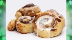 Lion house cinnamon rolls or just rolls recipie.