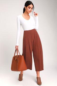 256e3586a46cd6 LUSH Clothing, Flirty Dresses, Skirts and Women's Apparel at Lulus.com
