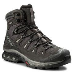 Salomon - epapoutsia.gr Timberland, Hiking Socks, Adidas Terrex, Trainer, Getting Wet, Gore Tex, Good Grips, S Models, Technology