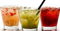 Receitas de caipirinhas: crie um bar na festa - Blog do Elo7