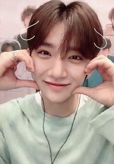Woozi, Wonwoo, Jeonghan, Seungkwan, Joshua Seventeen, Seventeen Album, Ideal Man, Perfect Boy, Vernon
