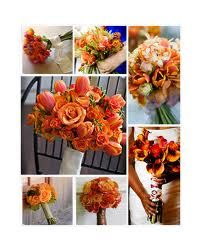 bouquet para madrinhas - Pesquisa Google