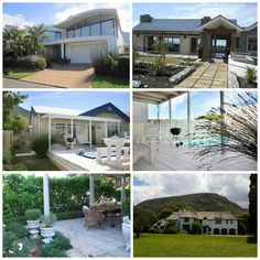 Accommodation Galore - Holiday Rentals Address: 23 Royal Centre, Main Rd, Hermanus Tel: +27 (0) 28 312 4850 Email: pikkie@accommodationgalore.co.za