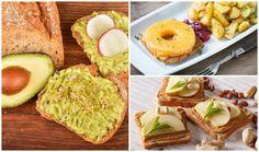 #kamzakrasou #spagetti #photography #pie #vegetables #lunch #homesweethome #delicious #healthykitchen #healthyfood #vegansofig #whatveganseat #foodblog #foodlover #dnesjem #instaslovakia #instafoood #vegansk #vita #vitamins #vitarian #instalike #instafoood #instagood #love #loveit #followme #follow4follow #followforfollow #followback 10 sladkých a slaných toastových receptov - KAMzaKRÁSOU.sk