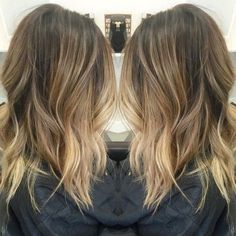 hairby_chrissy's Instagram posts | http://Pinsta.me - Instagram Online Viewer